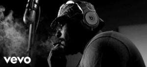 Video: ScHoolBoy Q - Studio (feat. BJ The Chicago Kid)